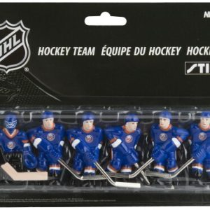 Stiag NY Islanders Table Hockey Team New 2019 release
