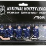Stiga Tampa Bay Lightning Table Hockey players