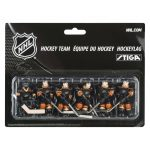 Stiga Anaheim Ducks Table Hockey Players Team Pack