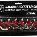 Stiga-Table-Hockey-Team-Players