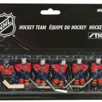 Stiga-Table-Hockey-Team-Florida-Panthers