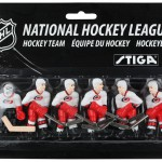 stiga-carolina-hurricanes-team-players