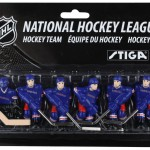 stiga-new-york-rangers-hockey-players