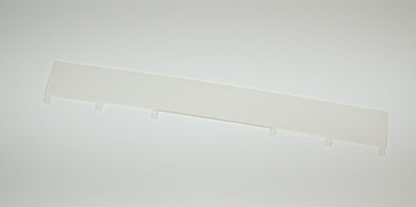 Plexiglass 1 table hockey shop for Plexiglass table top replacement