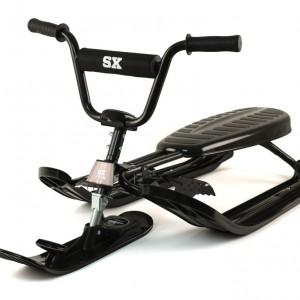 Stiga Snow Racer SX Pro Extreme Sled 73-3388-01