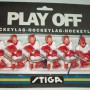Stiga Team Canada Hockey Team Players 7111-9080-04