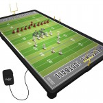 Championship Electric Football Tudor Games