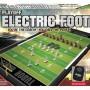 Playoff Electric Football Tudor Games