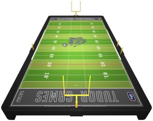 playoff-electric-football-9071-vertical