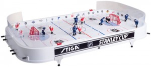 Stiga Stanley Cup Hockey Game 71-1142-03