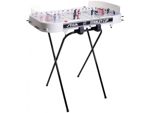Stiga-Syanley-Cup-Hockey-with-Game-Stand