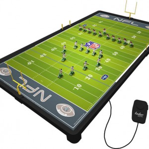 pro-bowl-electric-football