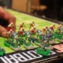 pro-bowl-electric-football-players