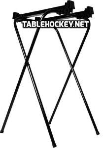 Game Stand for Stiga Table Games Hockey Soccer