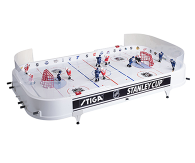 Replacement Rink No Rods Or Ice Sheet Table Hockey Shop