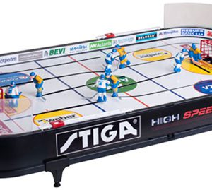 Stiga Table Hockey High Speed Game Sweden vs Finland 71-1144-20