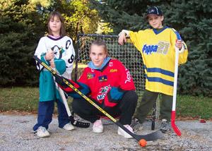 kidshockey2