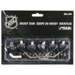 Stiga Las Vegas Golden Knights Table Hockey Players New 2019 Release