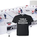 Stiga-Table-hockey-game-gift package
