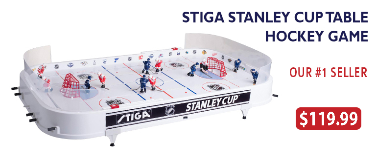 StanleyCup119.99